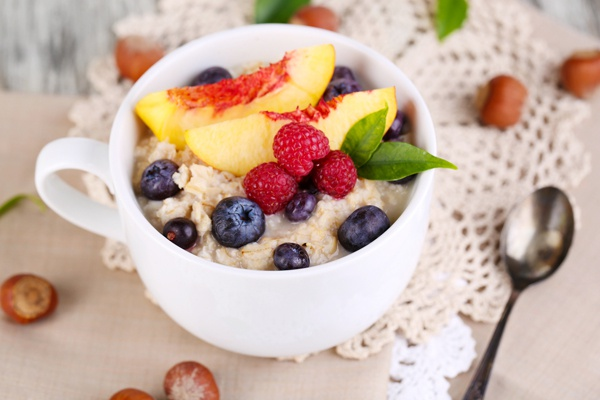 breakfast-oatmeal-fruit.full_.jpg